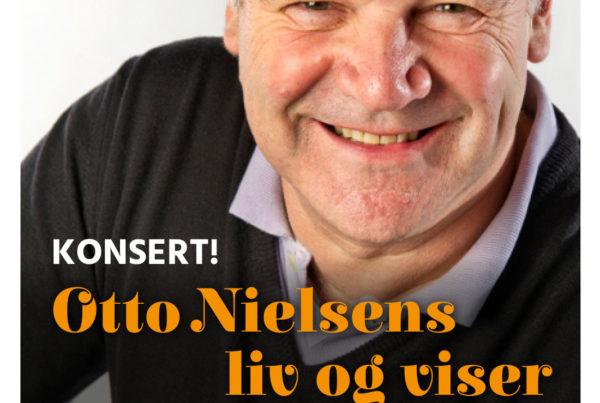 konsert-atle-nielsen-otto-snefugl