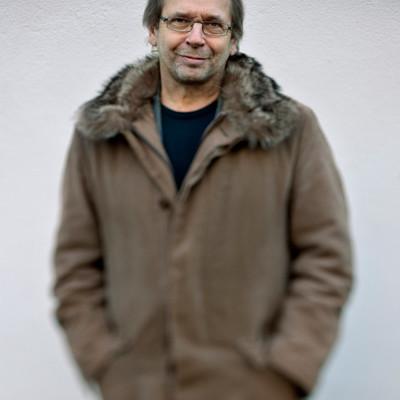 Ole Paus – visesanger, musiker, forfatter og skuespiller
