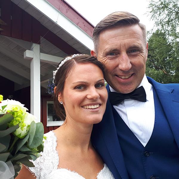 brudepar-snefugl-gård