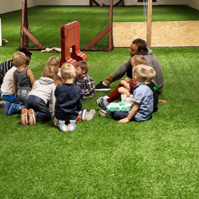 barn-bursdag-aktivitet-snefugl-gård