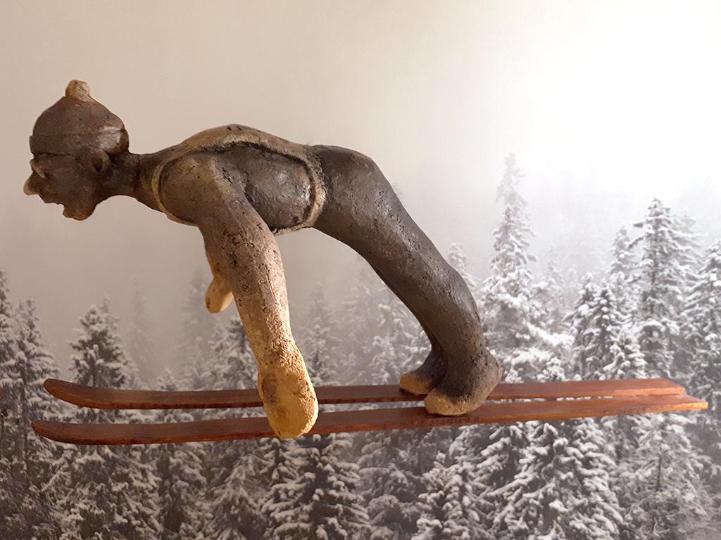 skihopper-småbakka-marikollen-snefulg-gård-arrangement